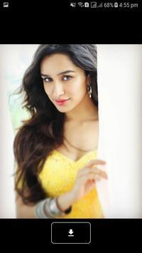 Shraddha Kapoor screenshot 6
