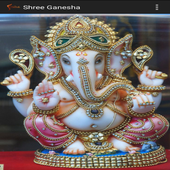 Shree_Ganesha_2018 icon