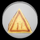 Lost Treasures icon
