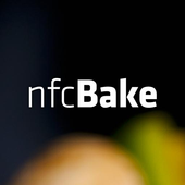 nfcBake - Cartes Paris icon