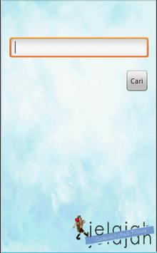 Jelajah Gunung Jatim screenshot 2