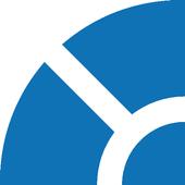 bkt-organizer icon