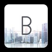 Bizmatch.me icon