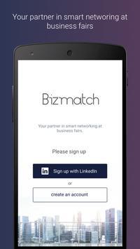Bizmatch.me poster