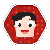 Save City icon