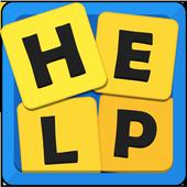 Word Snack Helper icon