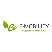 Emobility TMC icon