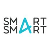 Smart4Smart icon