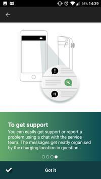 Smart4Smart apk screenshot