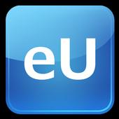 eUrnik icon