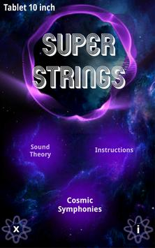SuperStrings screenshot 7