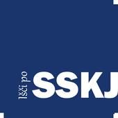 Išči po SSKJ icon