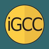 iGCC icon