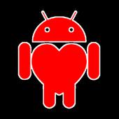 MobECG icon