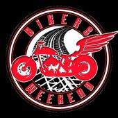 Bikers Weekend icon