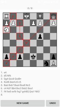 Progressive Chess screenshot 4