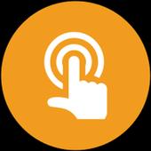 Zarja icon