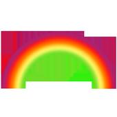 Capture the Rainbow icon