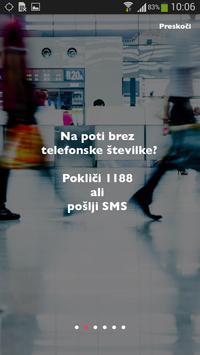 1188 apk screenshot