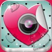 Flirt4free icon