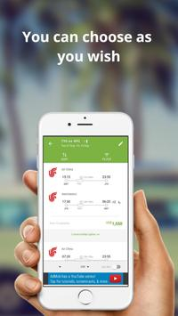 TravelAir - Best Price Booking Hotel screenshot 3
