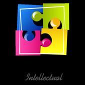 Freelancer icon