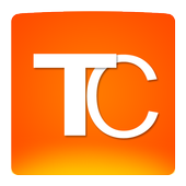 Thomssen Consulting (Demo) icon