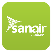 SanAir Systems icon