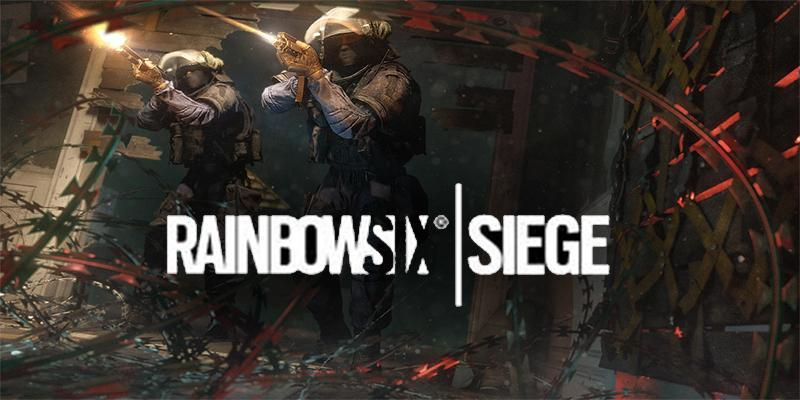 Rainbow Six Siege Gameplay Android Hd Wallpaper For Android Apk Download