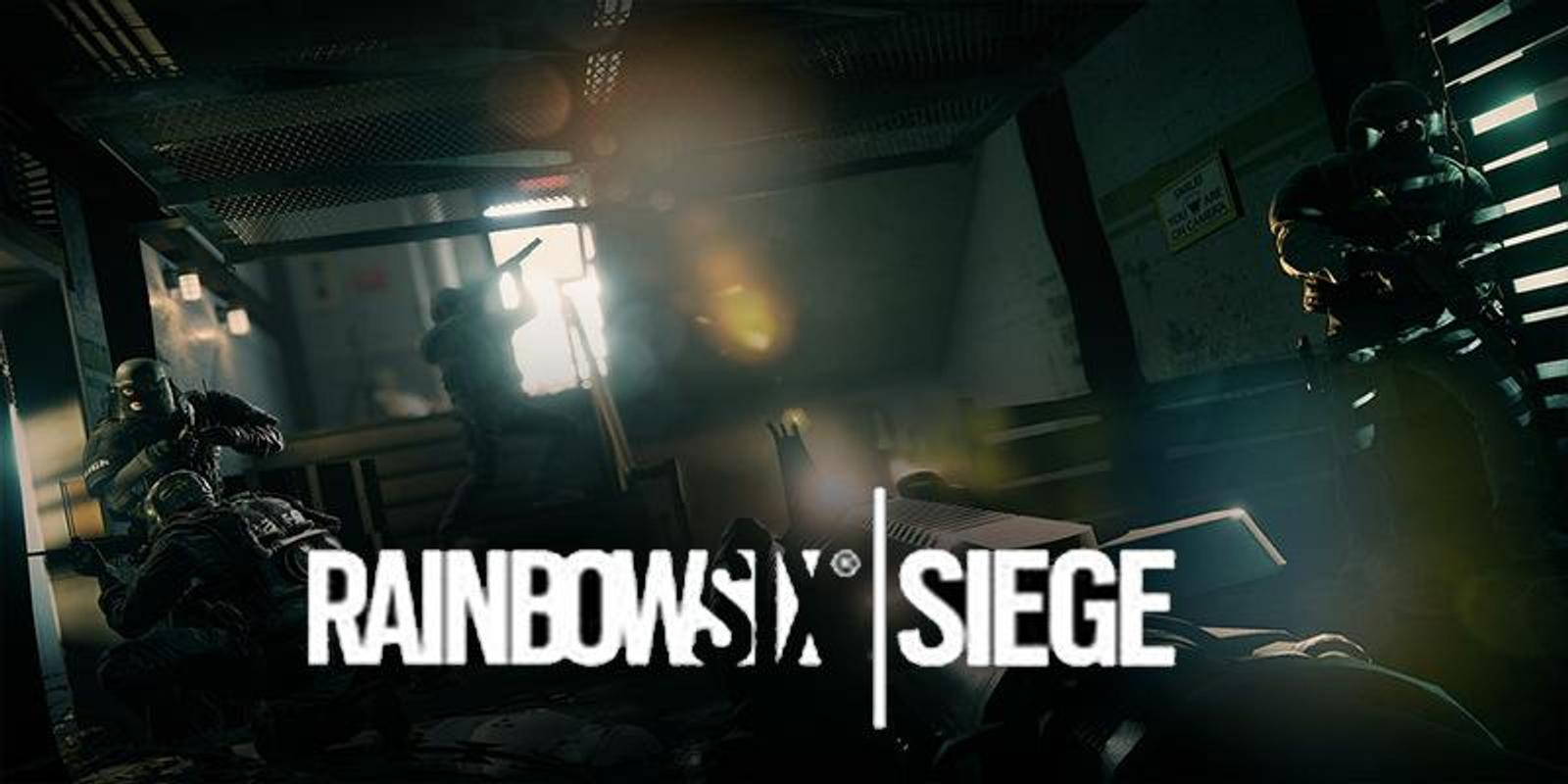 Rainbow Six Siege Gameplay Android Hd Wallpaper For Android Apk