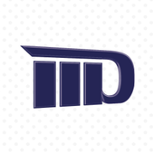 Профсоюзный дисконт icon