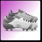 Fiorentina News icon
