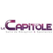 Le Capitole Metz icon