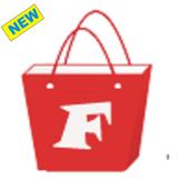 Fashint.com Online Shopping App 2017 icon