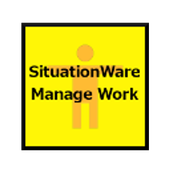 SituationWare Jobs icon