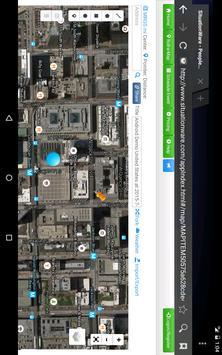 SituationWare Jobs screenshot 2