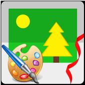 Image Studio icon