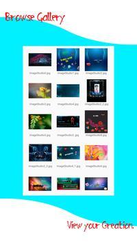 Image Studio apk screenshot