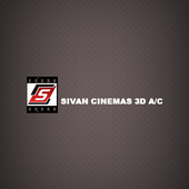 Sivan Cinemas icon