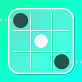 Swipe! icon