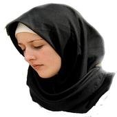 İslam ve Kadın icon