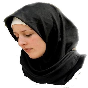 İslam ve Kadın poster