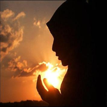 İslam ve Kadın screenshot 5