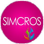 SIMCROS icon