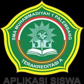 SISWA - SMAMSA icon
