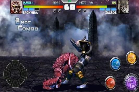 Best Bima-X Tips apk screenshot