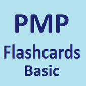 Sidd's PMP Flashcards Basic icon