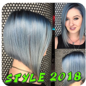 beautiful Hairstyles|New 2018 icon