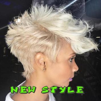 beautiful Hairstyles|New 2018 screenshot 2