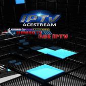 Sifresiztv Ace IPTV icon